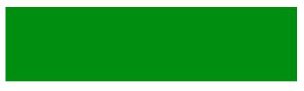 grocery zone logo (2) (1)